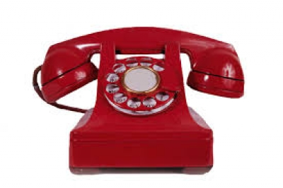 Важни телефонни номера на Тасос